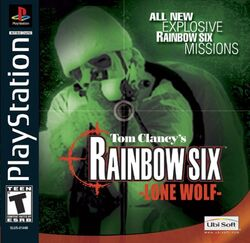 Front-Cover-Tom-Clancy's-Rainbow-Six-Lone-Wolf-NA-PS1.jpg