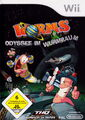 Front-Cover-Worms-A-Space-Oddity-DE-Wii.jpg