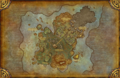 WoW-Map-Isle-of-Thunder.png