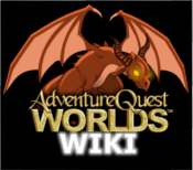 AQWWikiPic001.png