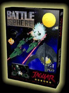 Battle sphere.jpg