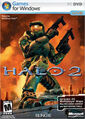 Box-Art-Halo-2-NA-WIN.jpg