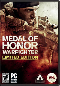 Box-Art-NA-PC-Medal-of-Honor-Warfighter.jpg