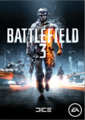 Front-Cover-Battlefield-3-INT-Origin.png