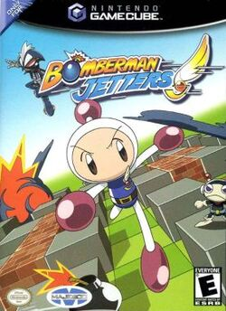 Front-Cover-Bomberman-Jetters-NA-GC.jpg