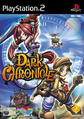 Front-Cover-Dark-Cloud-2-EU-PS2.png