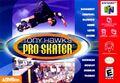 Front-Cover-Tony-Hawk's-Pro-Skater-NA-N64.jpg
