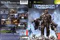 Full-Cover-Terminator-3-The-Redemption-NA-Xbox.jpg