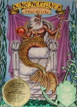 King Neptunes Adventure.jpg