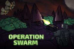 Logo-Operation-Swarm.png