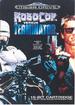 Robocop vs terminater box.png
