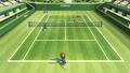Wii Sports SS.jpg