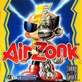 AirZonk.jpg