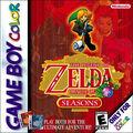 Box-Art-Legend-of-Zelda-Oracle-of-Seasons-NA-GBC.jpg