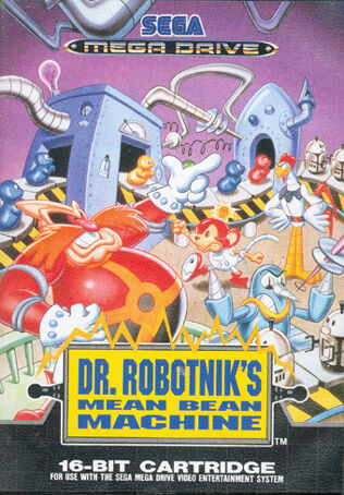 Front-Cover-Dr-Robotniks-Mean-Bean-Machine-EU-SMD.jpg