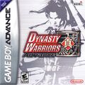 Front-Cover-Dynasty-Warriors-Advance-NA-GBA.jpg
