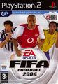 Front-Cover-FIFA-Football-2004-EU-PS2.jpg