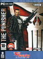 Front-Cover-The-Punisher-eXtra-Klasyka-PL-PC.jpg