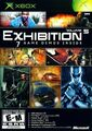 Front-Cover-Xbox-Exhibition-NA-Xbox.jpg