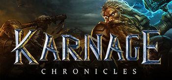 Karnage Chronicles.jpg
