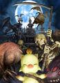 Poster-Final-Fantasy-XI-A-Moogle-Kupo-dEtat-Evil-in-Small-Doses-INT.jpg