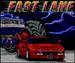 Title-Screen-NA-Arcade-Fast-Lane.png