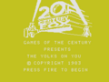 20th Century Fox logo.png