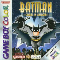 Batman chaos.jpg