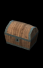 Chest (NWN).png