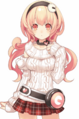 Compa.png
