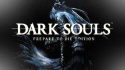 DarkSouls-PrepareToDieEdition.jpg