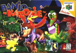 Front-Cover-Banjo-Kazooie-NA-N64.jpg