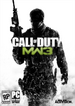 Front-Cover-Call-of-Duty-Modern-Warfare-3-NA-PC-P.png