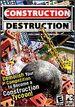 Front-Cover-Construction-Destruction-NA-PC.jpg