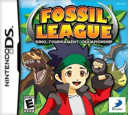 Front-Cover-Fossil-League-Dino-Tournament-Championship-NA-DS.jpg