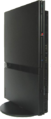Hardware-PlayStation-2-Slimline-with-Vertical-Stand.png