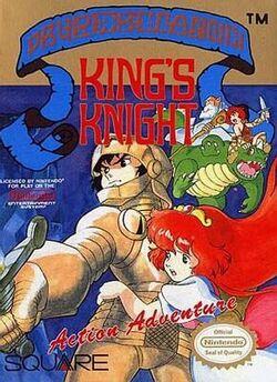 King's Knight.jpg