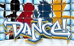 Logo dance online.jpg