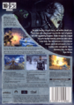 Rear-Cover-Star-Trek-Elite-Force-II-EU-PC.png