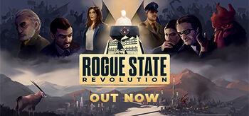 Rogue Stave Revolution.jpg