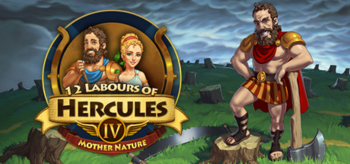 Steam-Banner-12-Labours-of-Hercules-IV-Mother-Nature.png