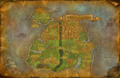 WoW-Map-Eversong-Woods.png