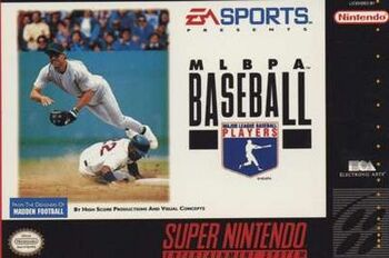 Box-Art-MLBPA-Baseball-NA-SNES.jpg