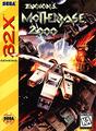 Box-Art-Zaxxon's-Motherbase-2000-NA-32X.png