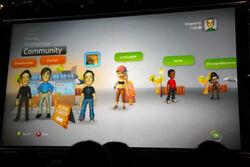 E32008 microsoft press conference.jpg