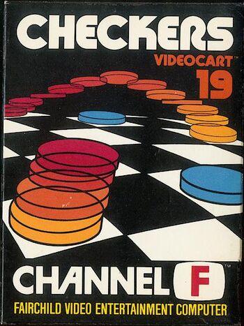 FairchildChannelFcart19.jpg