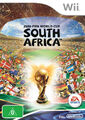 Front-Cover-2010-FIFA-World-Cup-South-Africa-AU-Wii.jpg