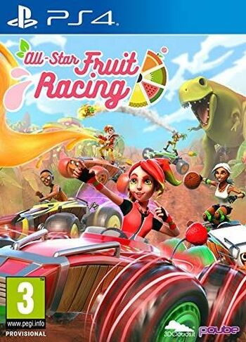 Front-Cover-All-Star-Fruit-Racing-EU-PS4.jpg