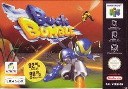 Front-Cover-Buck-Bumble-EU-N64.jpg