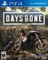 Front-Cover-Days-Gone-NA-PS4.jpg
